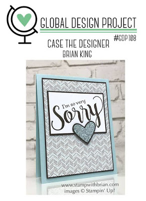 Brian_King_CASE_GDP108