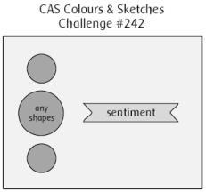 sketch 242