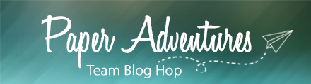 paper-adventures-blog-hop-header-white-jpg-2